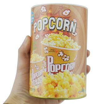 popcorn-snake
