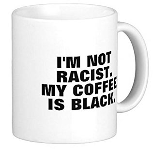 racist-coffee-mug
