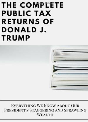 trump-tax-book