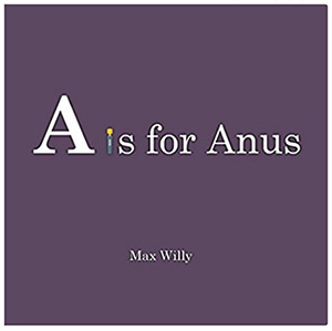 a-is-for-anus