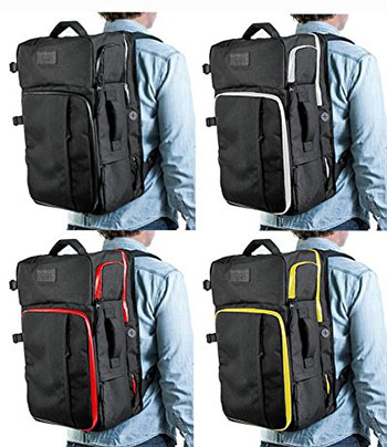 bluetooth-backpack