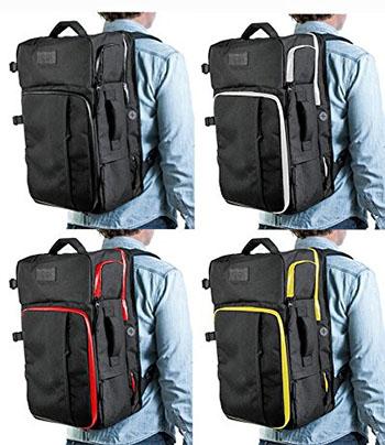 bluetooth-backpack