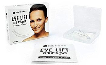 eyelid-tape