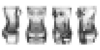 female-body-shape-shot-glass-set