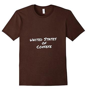 covfefe-shirt