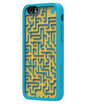 gamer-iphone-case