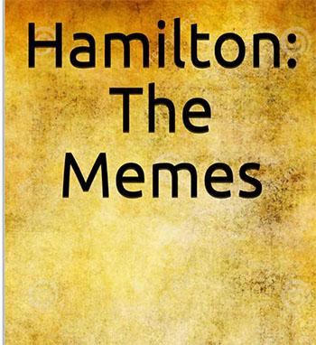 hamilton-the-memes
