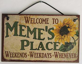 memes-place-sign