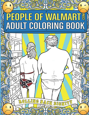 people-of-walmart-coloring-book