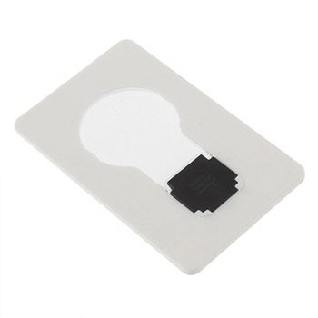 pixel-credit-card-lightbulb