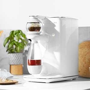teforia-smart-tea