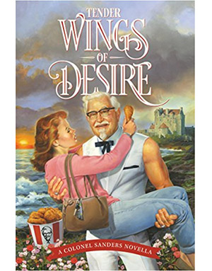 tender-wings-of-desire