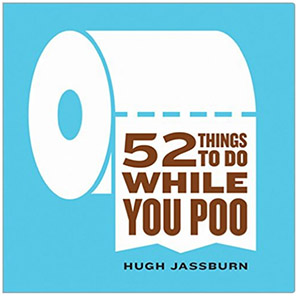 things-to-do-while-you-poo