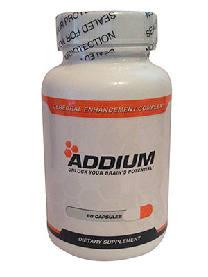 addium-brain-enhancer-pills