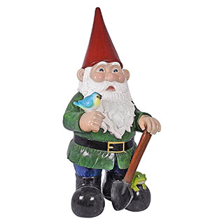 eight-foot-garden-gnome