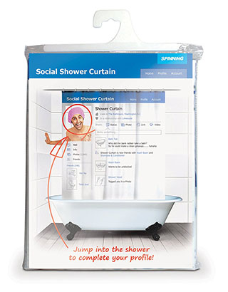 facebook-shower-curtain