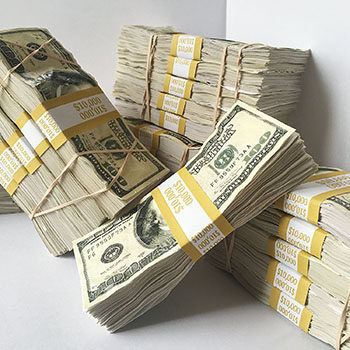fake-money-for-instagram