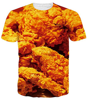 fried-chicken-shirt