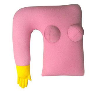girlfriend-pillow