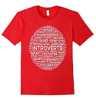 introvert-tshirt