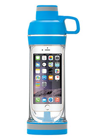 iphone-water-bottle
