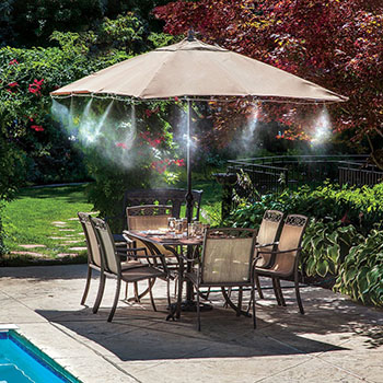 patio-mist-cooling-system