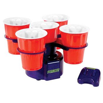 pongbot-beer-pong-robot