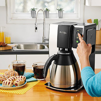 wifi-coffeemaker
