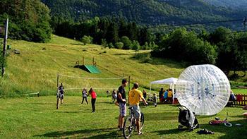 zorb-inflatable-human-hamster-ball