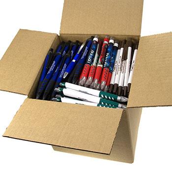 misprinted-pens