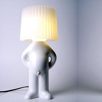 mr-p-penis-lamp