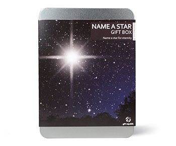 name-a-star-gift-box