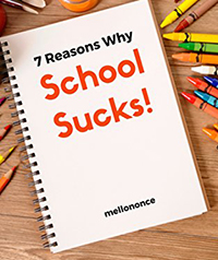 seven-reasons-why-school-sucks-book