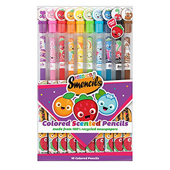 smencils-scented-pencils
