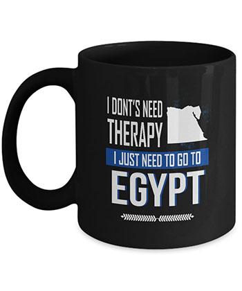 therapy-mug-egypt