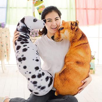 3d-dog-cat