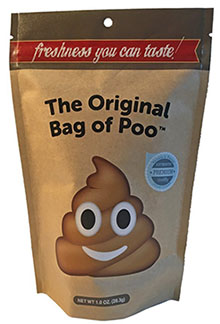 bag-of-poo