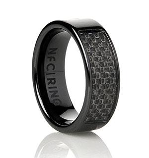 ceramic-smart-nfc-ring