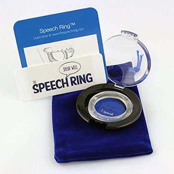 the-speech-ring