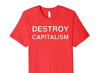 destroy-capitalism