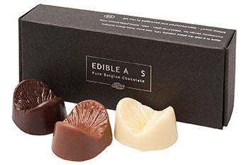 edible-anus