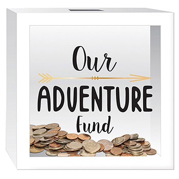 our-adventure-fund-bank