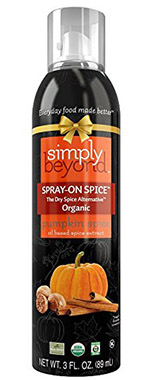 spray-on-pumpkin-spice