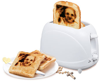 the-pope-toaster