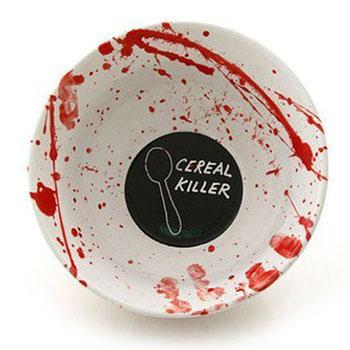 cereal-killer-bowl