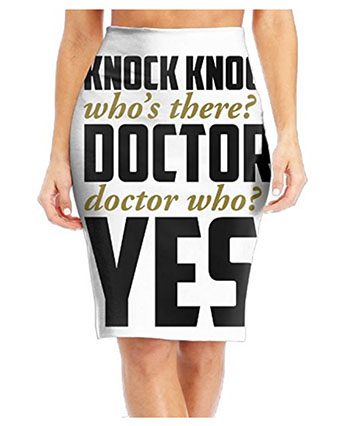 doctor-who-skirt