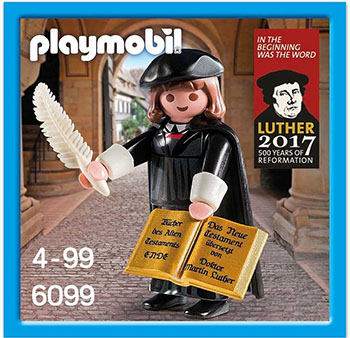 martin-luther-playmobile