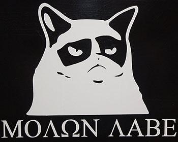 molon-labe-grumpy-cat