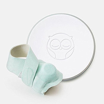 owlet-smart-sock-baby-monitor