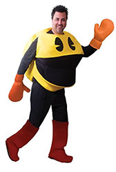 pac-man-costume-1